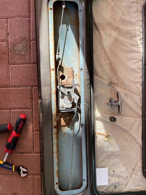 Rear Lift Gate Lock Mechanism 3.jpeg