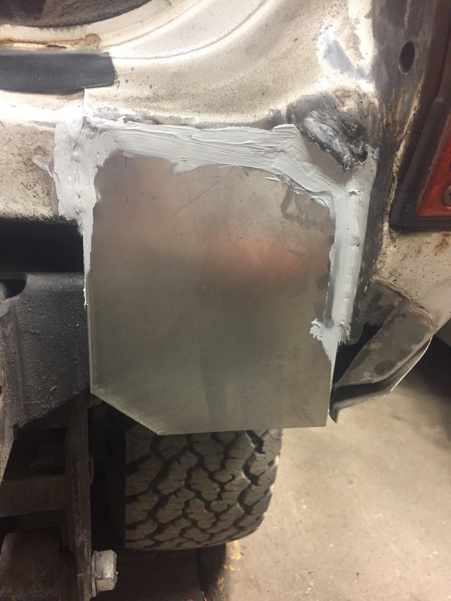 Rear Lower Door Repair.jpg