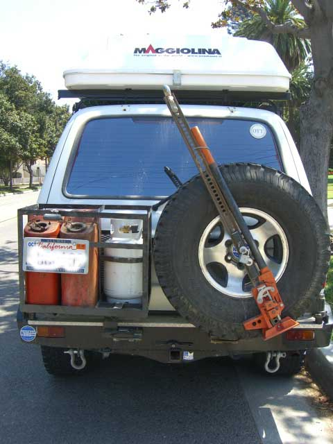 Bumper Swingout Mod 2 Jerry Cans And Propane Ih8mud Forum
