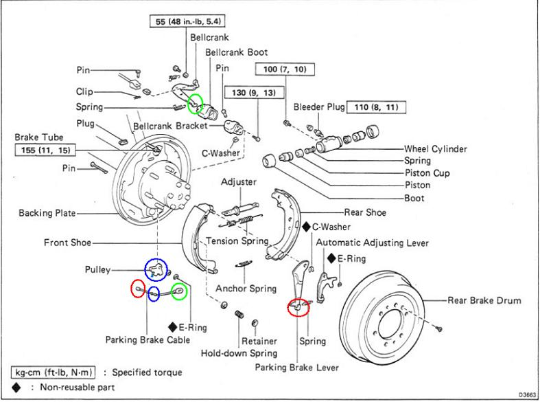 DIAGRAM] Nissan B11 Wiring Diagram FULL Version HD Quality ... on