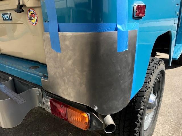 rear passanger - real steel overlay.jpg