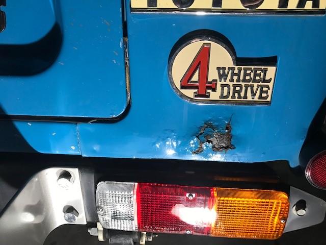 rear q rust.jpg