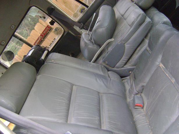 rear seat a.JPG