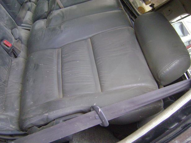 rear seat b.JPG