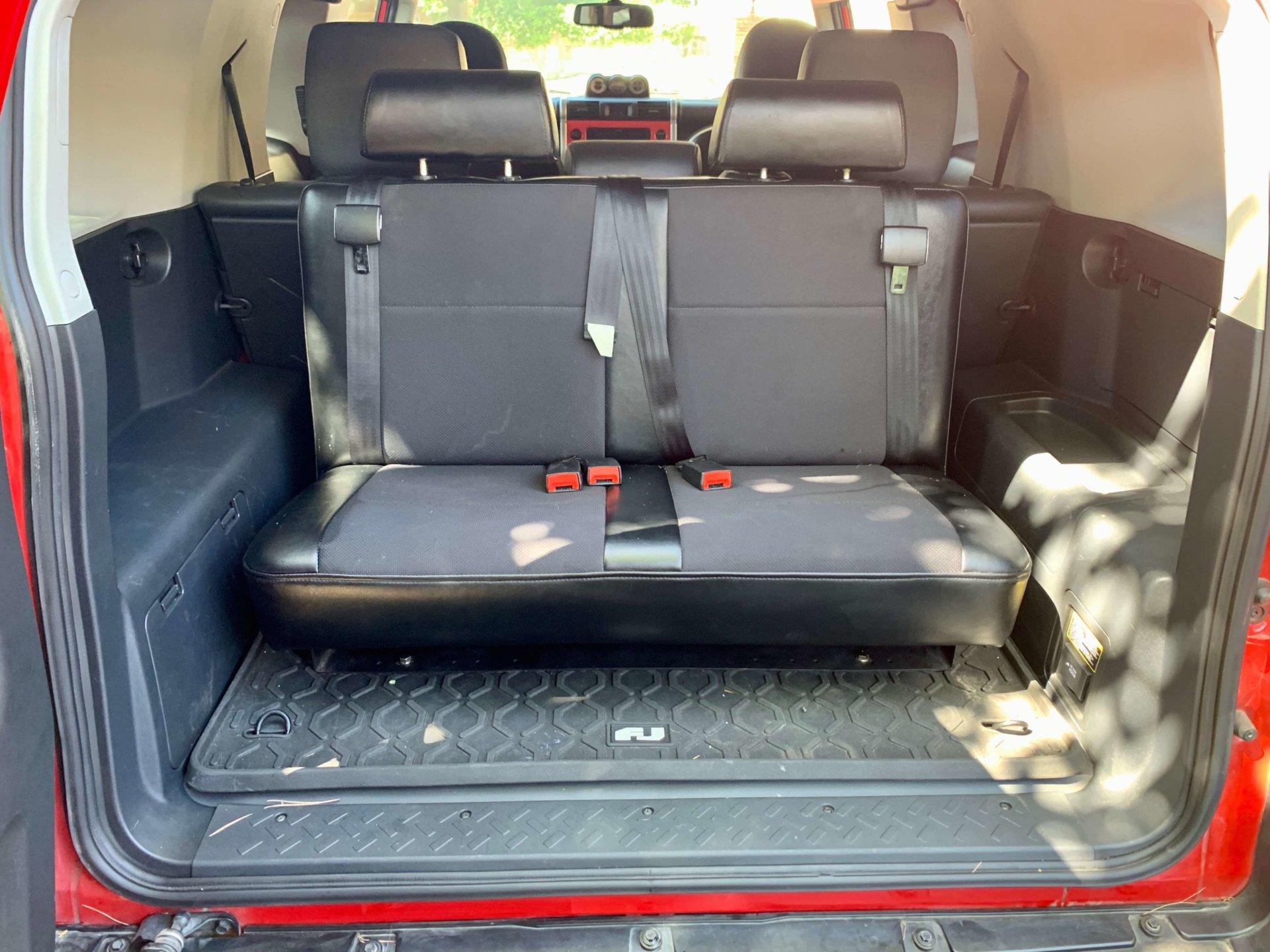 rear seat installed .jpg