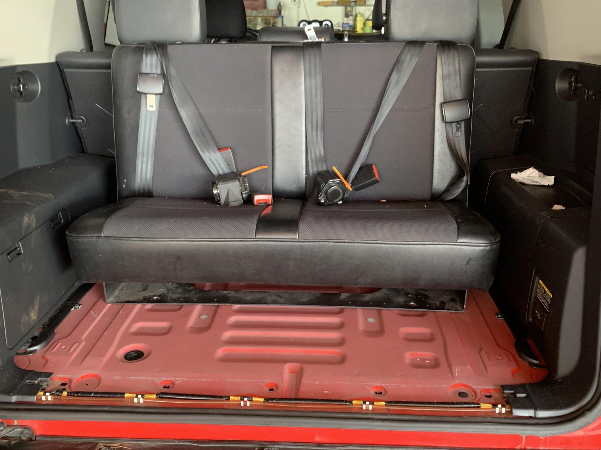rear seat prep .jpg