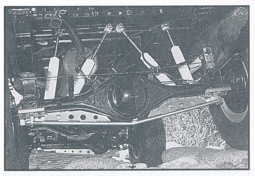 rear shocks.jpg