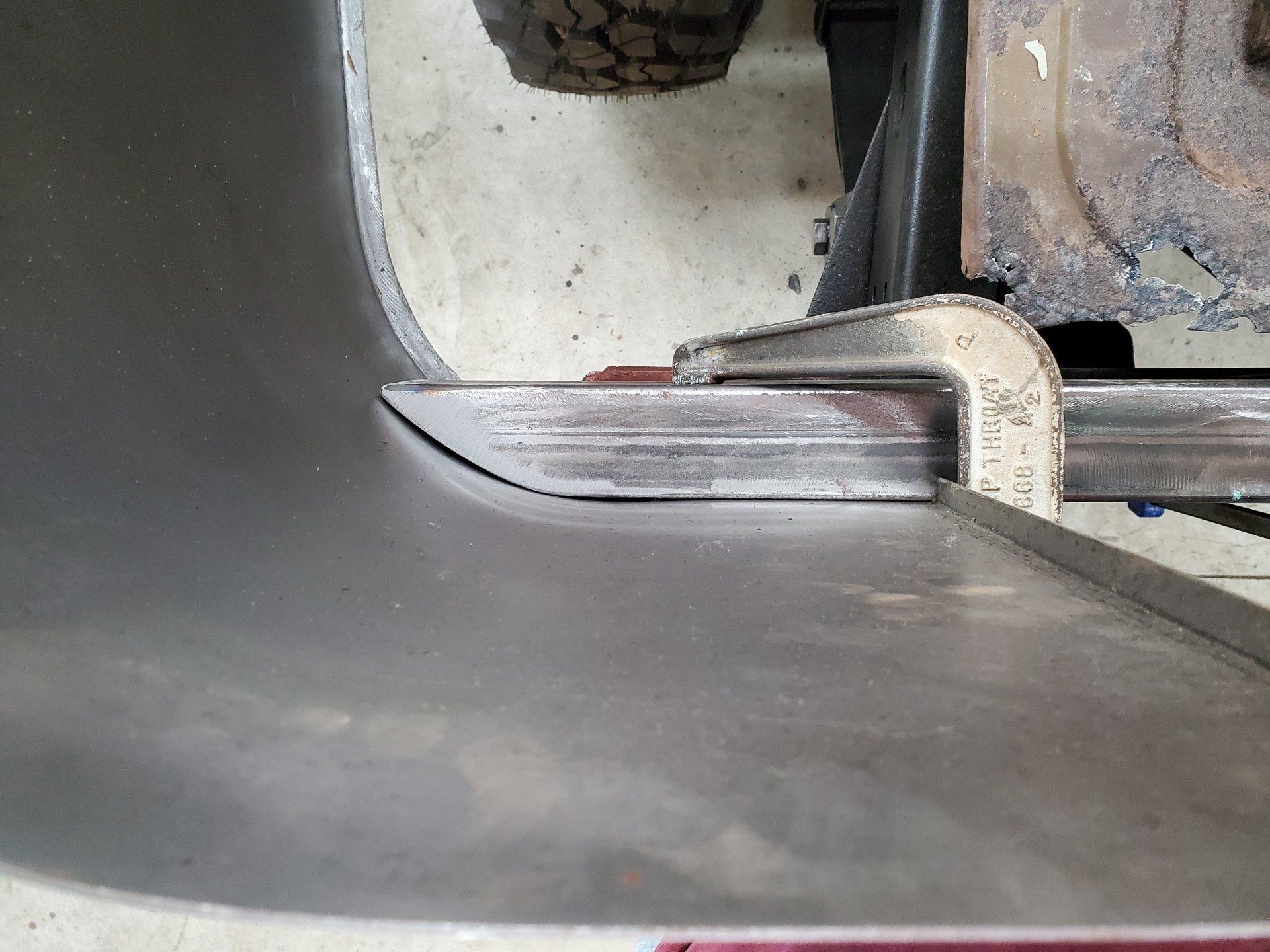 rear sill c.jpg