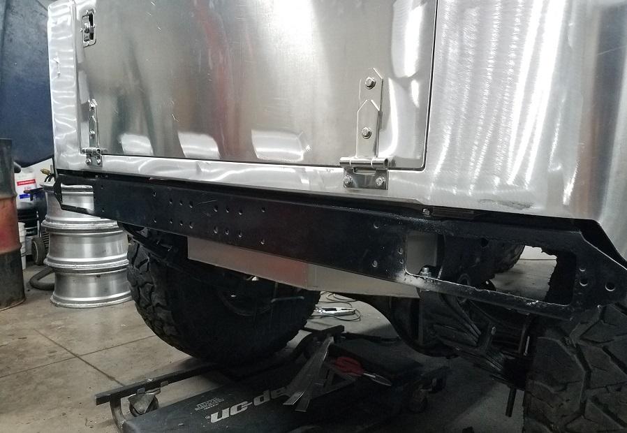 rear sill1.jpg