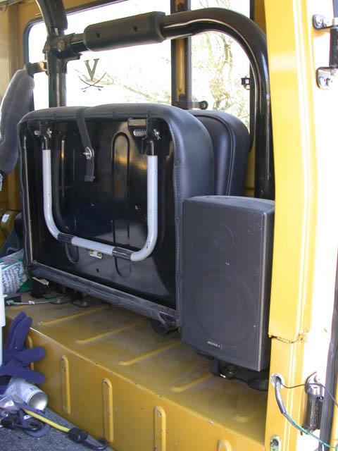 Rear Speaker 01.jpg