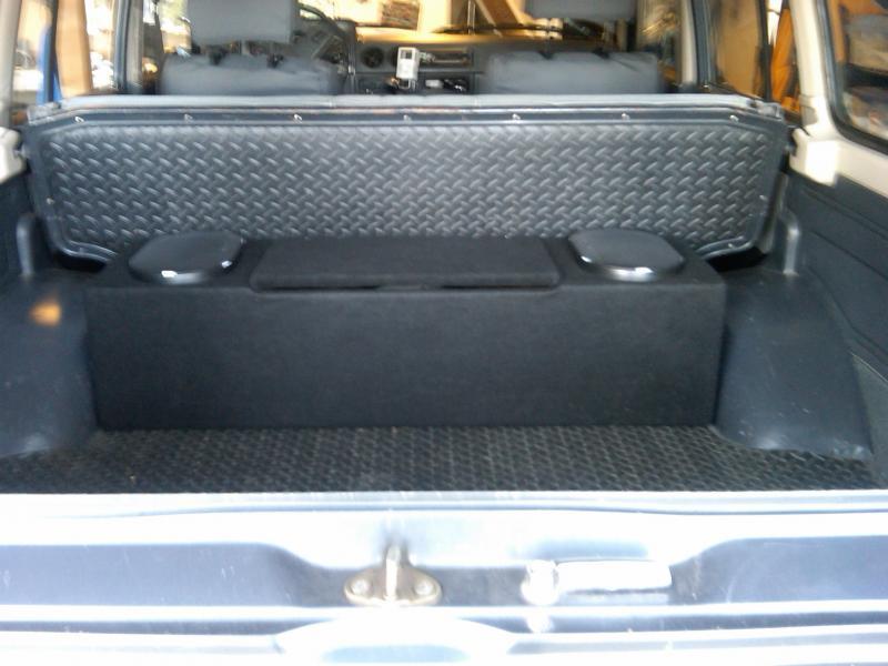 rear speaker box 2.jpg