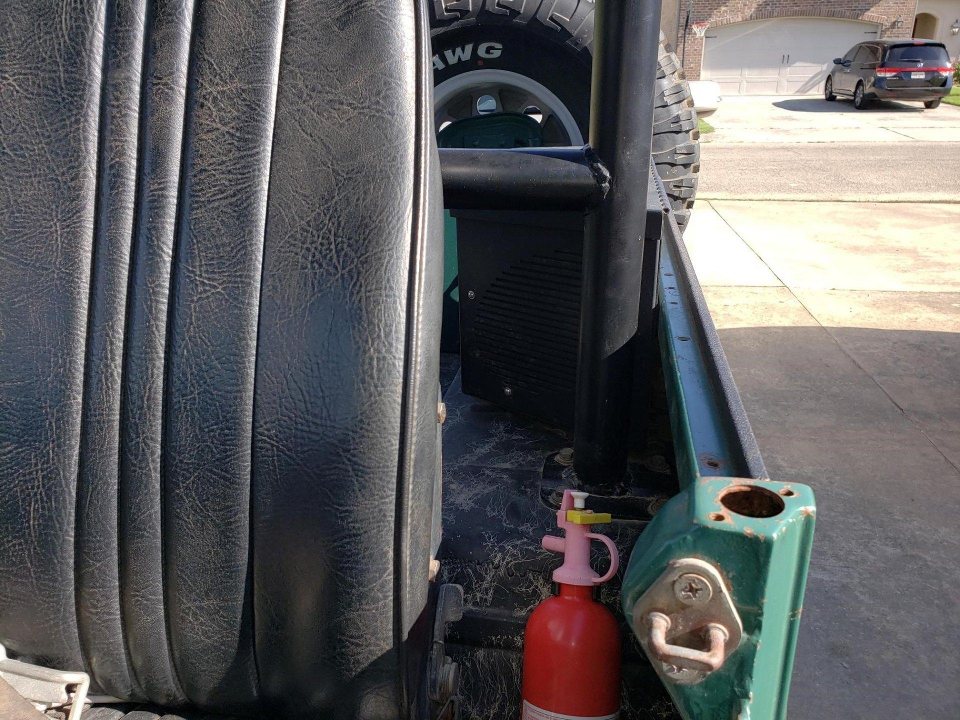 Rear Speaker Storage box 2.jpg