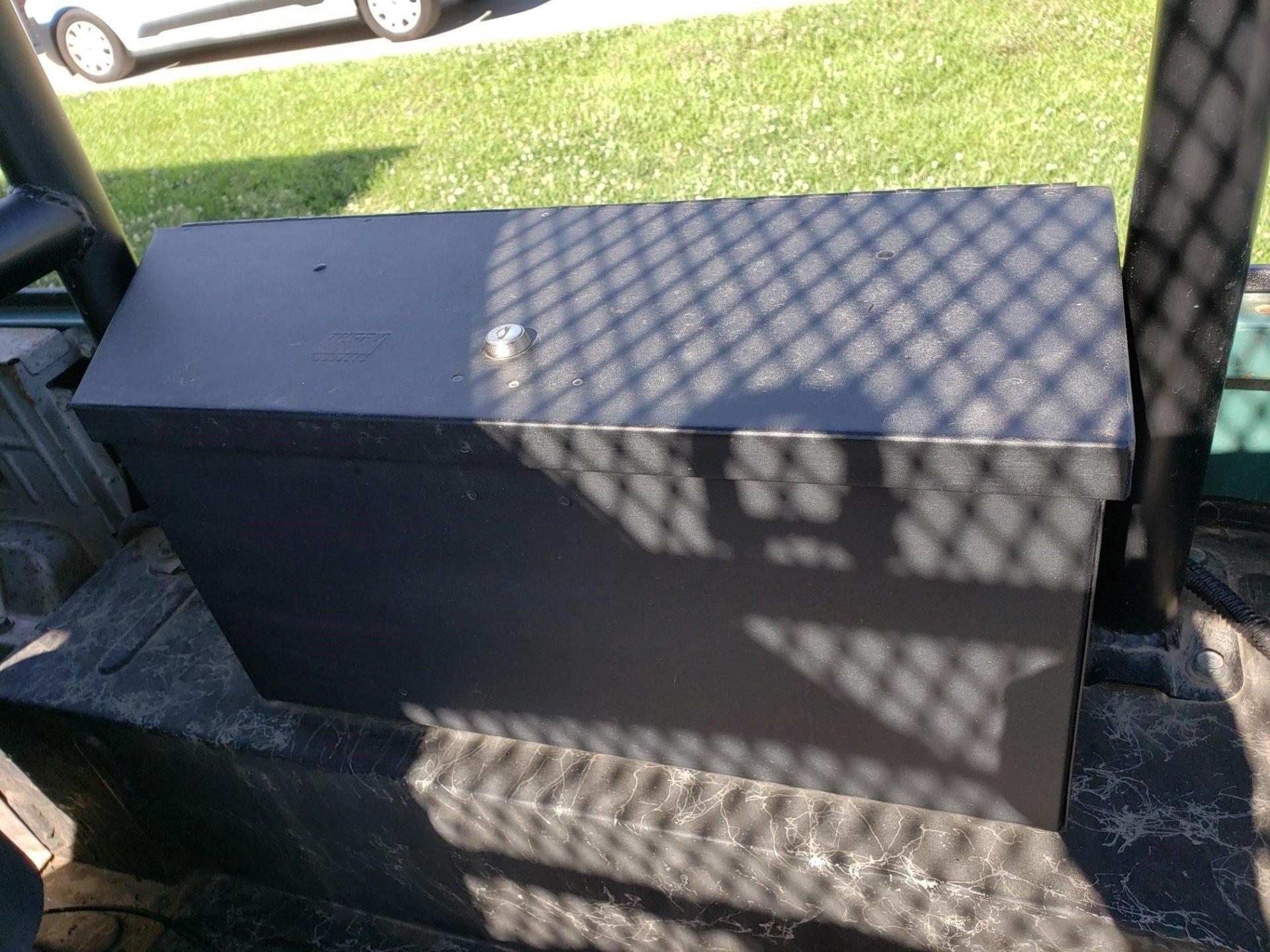 Rear Speaker Storage box.jpg