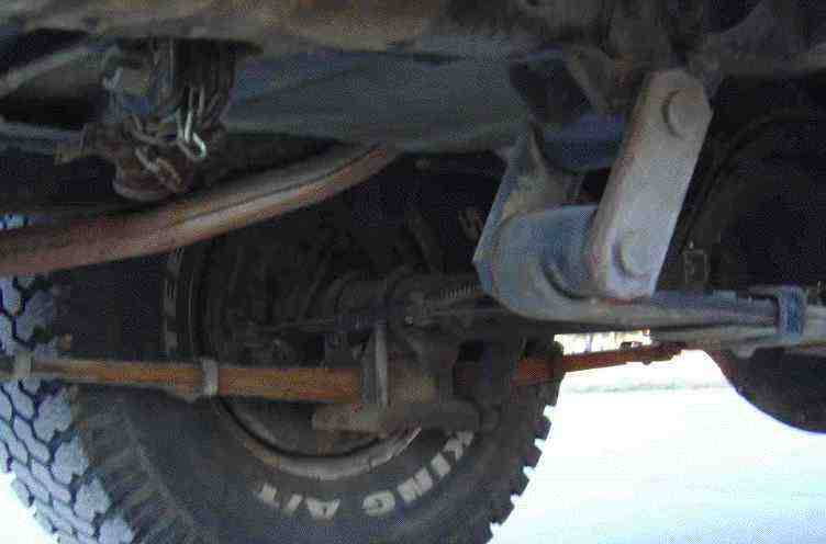 rear springs.jpg