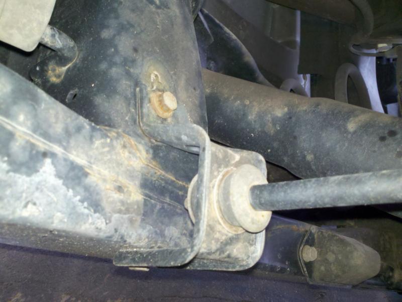 Rear Sway Bar Attach.jpg