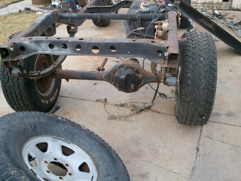 rear toy1.jpg