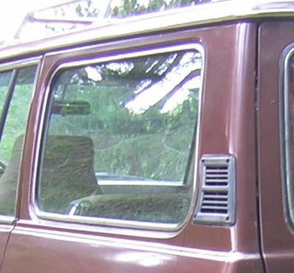 Utv Rear Window Rear Window.jpg