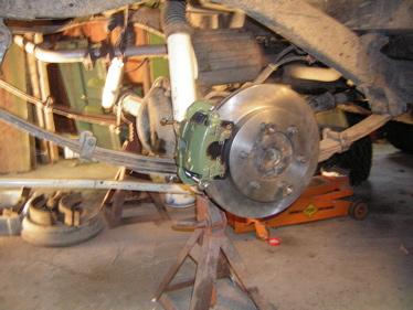rear4.JPG