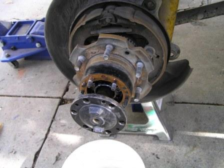rear_axle loose.JPG