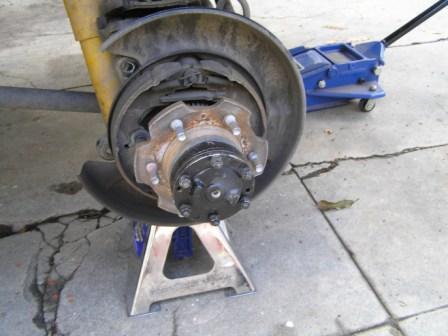 rear_rotor removed.JPG
