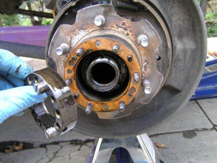 rear_thrust washer.JPG