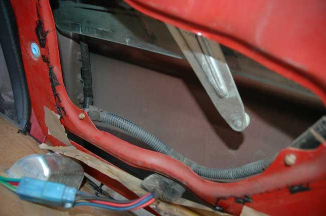 reardoor1.jpg