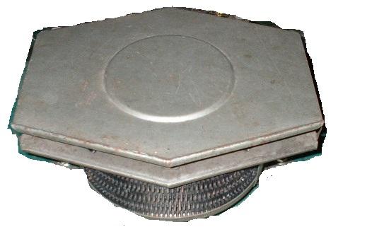 rearheater2.jpg