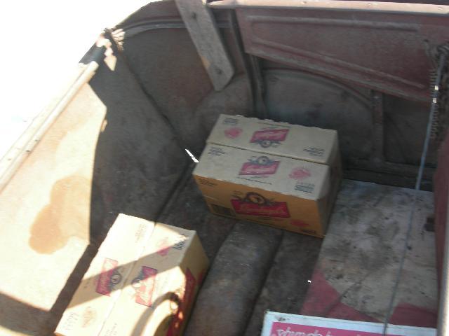 rearseats01.jpg