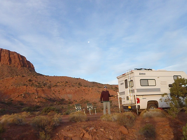 Red-Canyon-Campsite.jpg