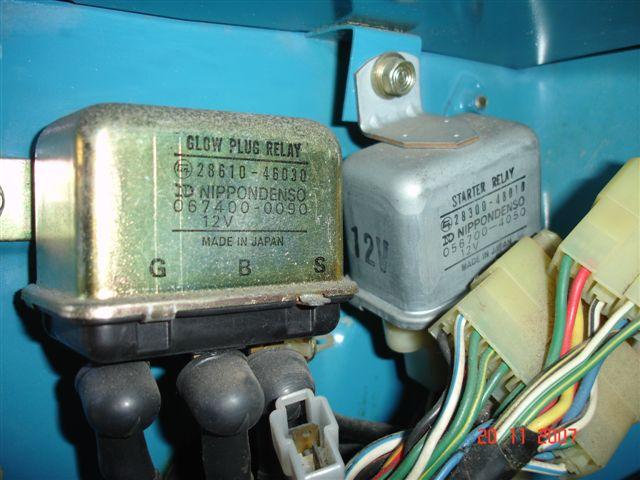 ZCnOKi in addition 97 4runner Fuel Filter also 13786 Freisprecheinrichtung 2 moreover Wiring Colours further Toyota Wiring. on toyota wiring diagram