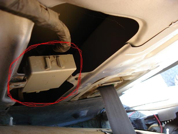 Toyota 4runner Window Wiring Schematics Diagramrhmychagnedaze: 1994 Toyota 4runner Rear Window Wiring Diagram At Gmaili.net
