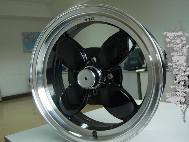 retro 4 14x5.5.JPG