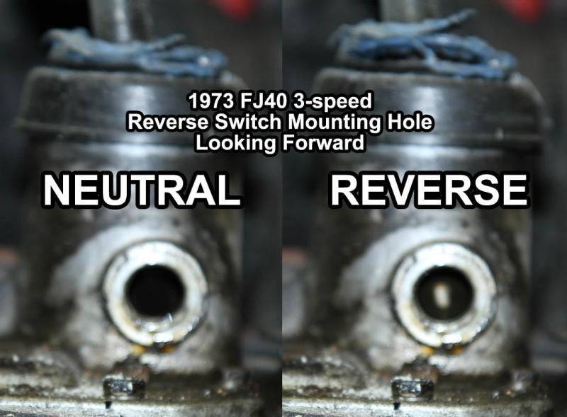 reverse switch 3.jpg