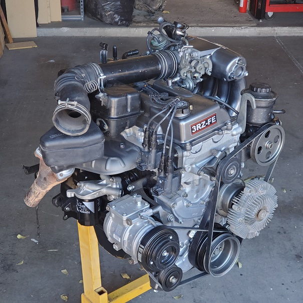 Right side with intake_sm.jpg