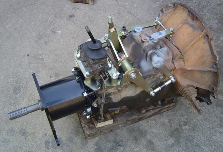 rightside jpg.483513 isuzu 4bd1t wiring diagram isuzu wiring diagram instructions Isuzu 4BD1T Specs at reclaimingppi.co