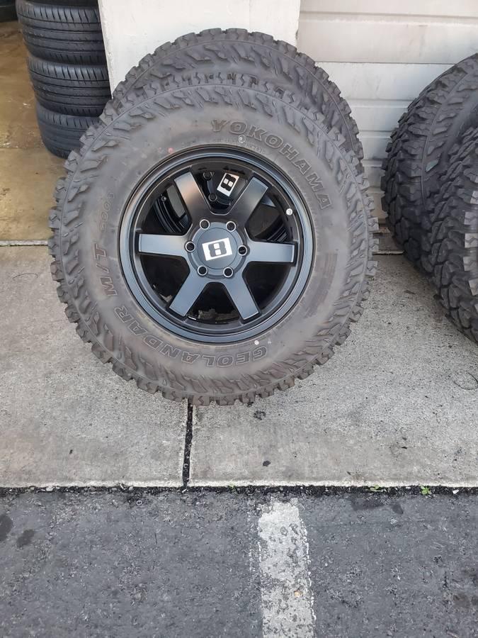 rims, tires.jpg