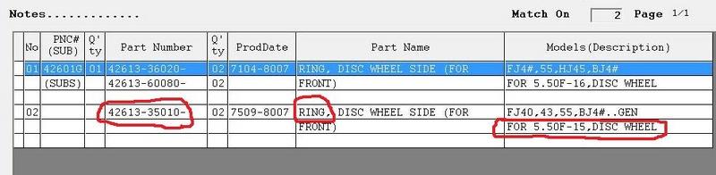 ring [].jpg