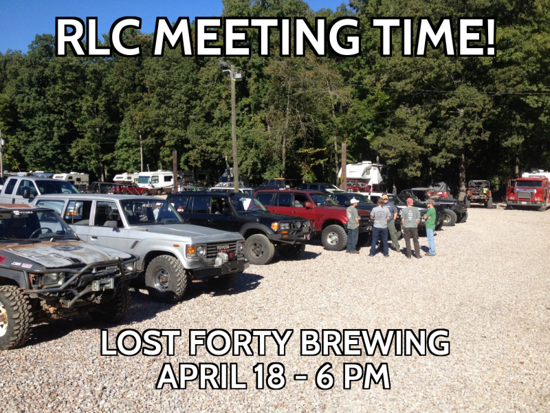 rlc-meeting-time.jpg