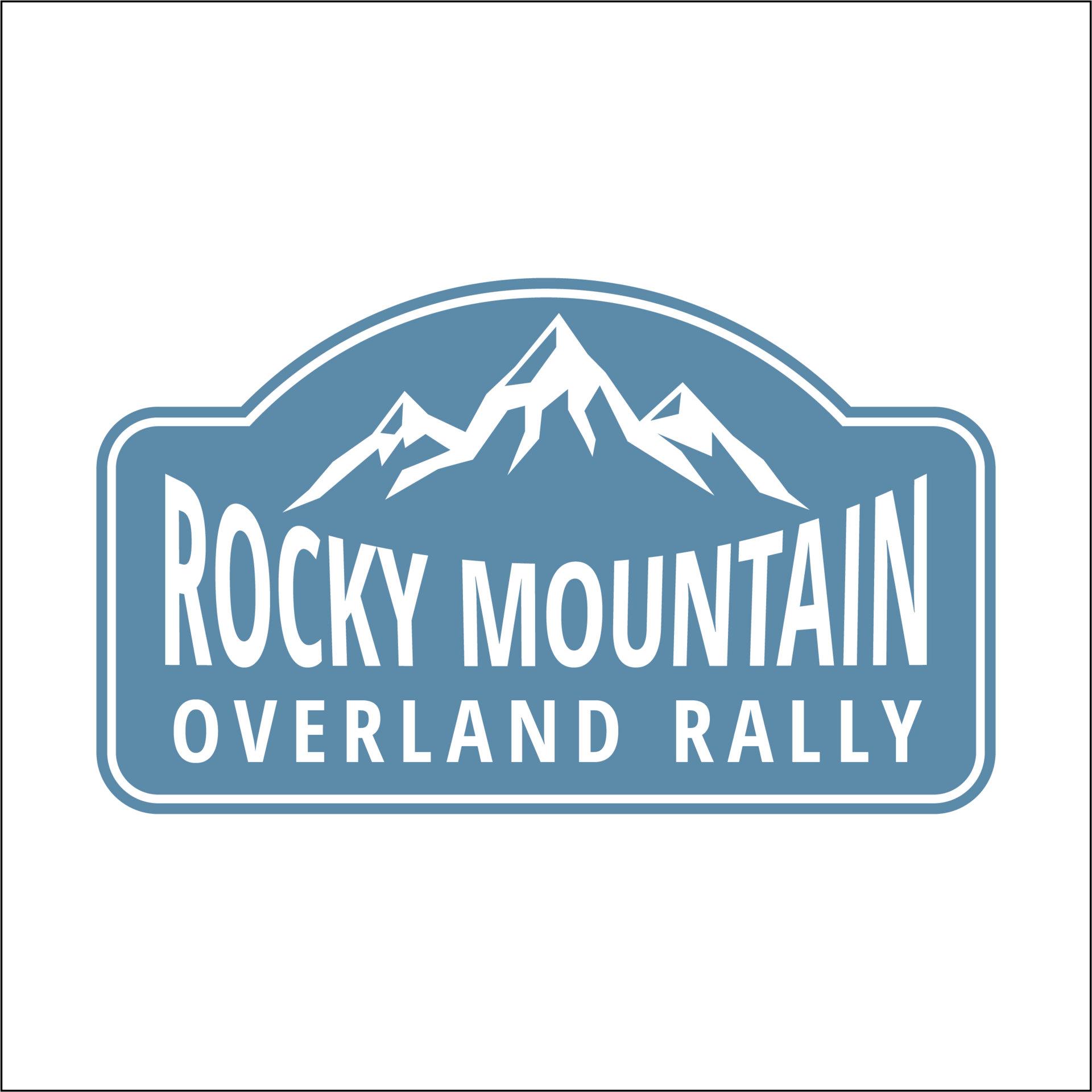 RMOR Logo social square.jpg