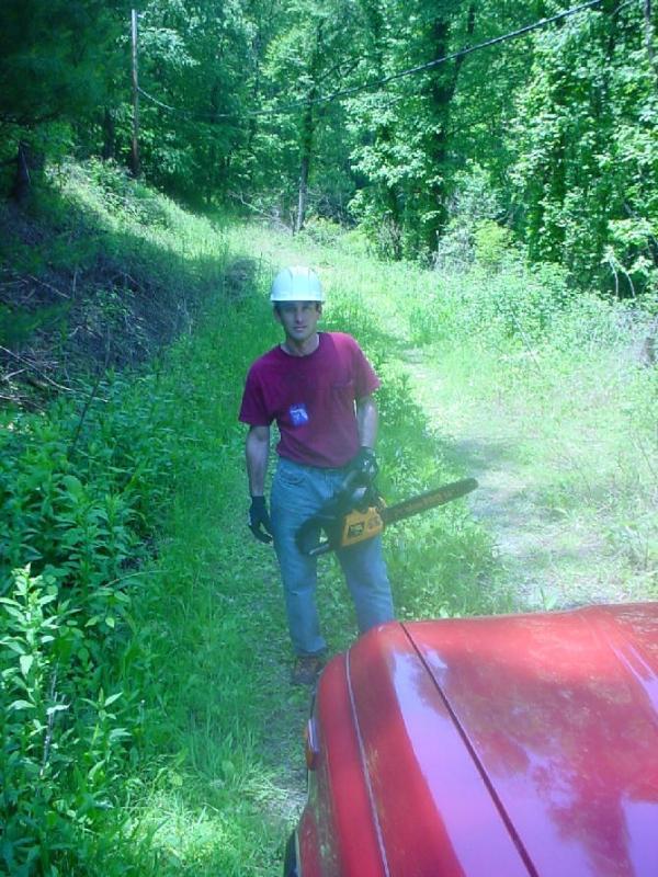 roadworker.jpg
