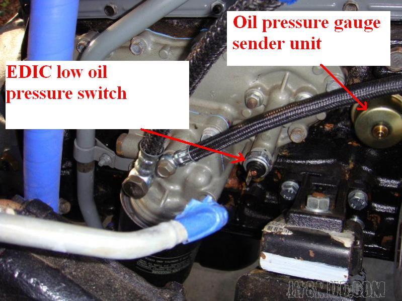 3b Fuel Control Relay Ih8mud Forum