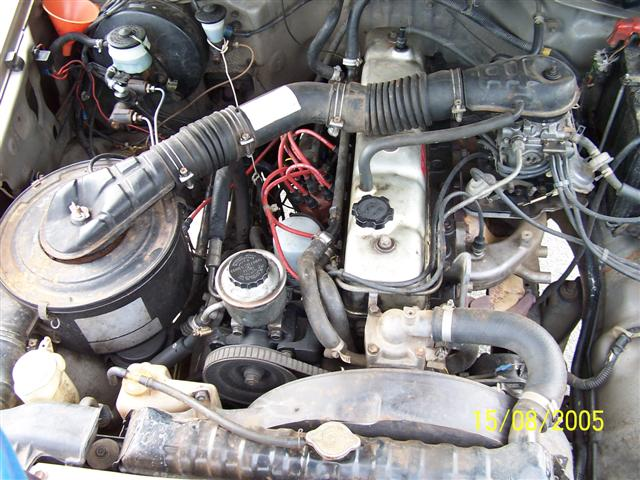 Robs Pics Small Jpg on Toyota 2 4 Engine Diagram
