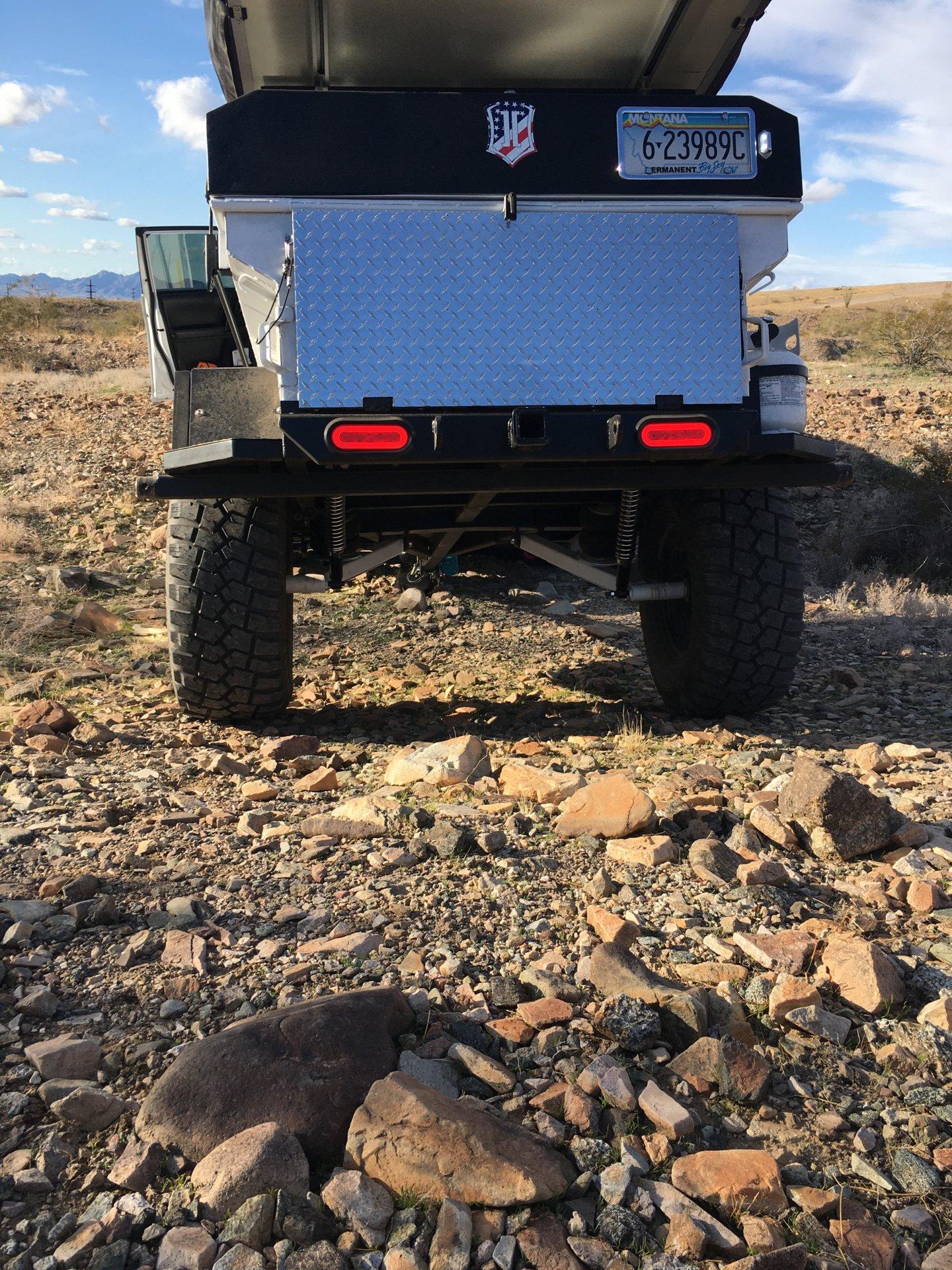Rocky's Suspension rear.JPG