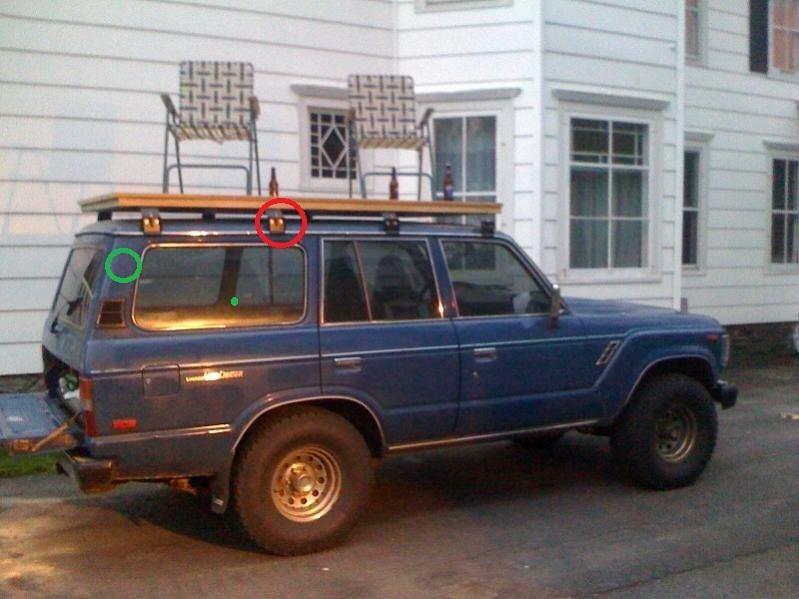 Roof rack 1.jpg