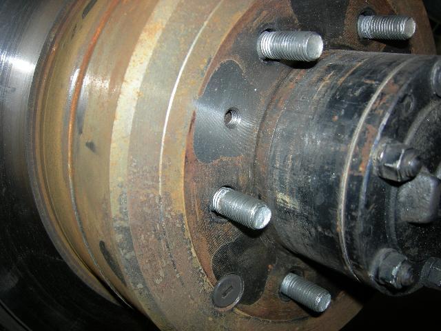 rotor02.jpg