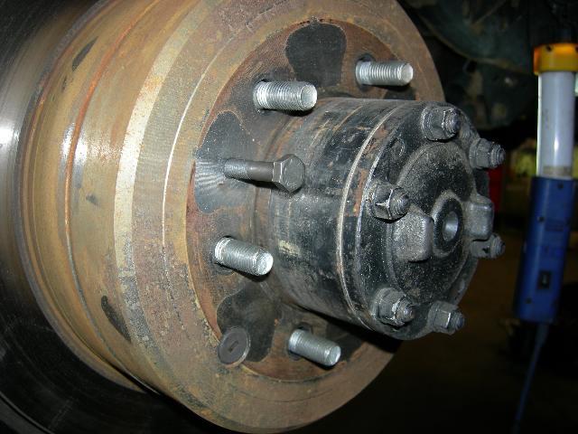 rotor05.jpg