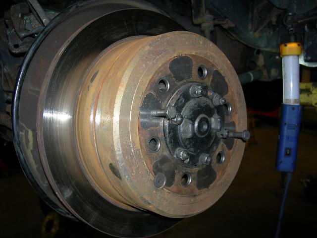rotor06.jpg
