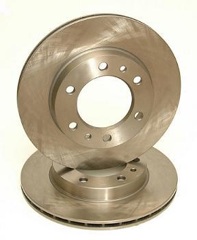 rotors-600.jpg