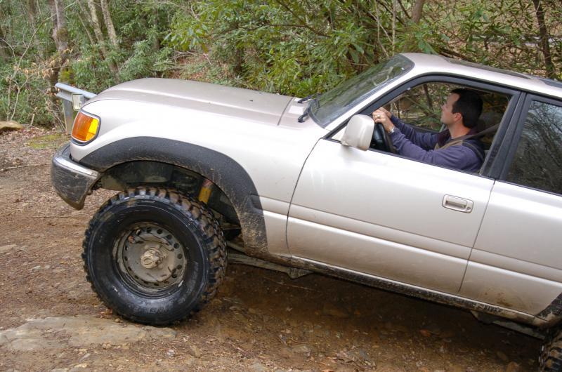 Rover trip 021.jpg