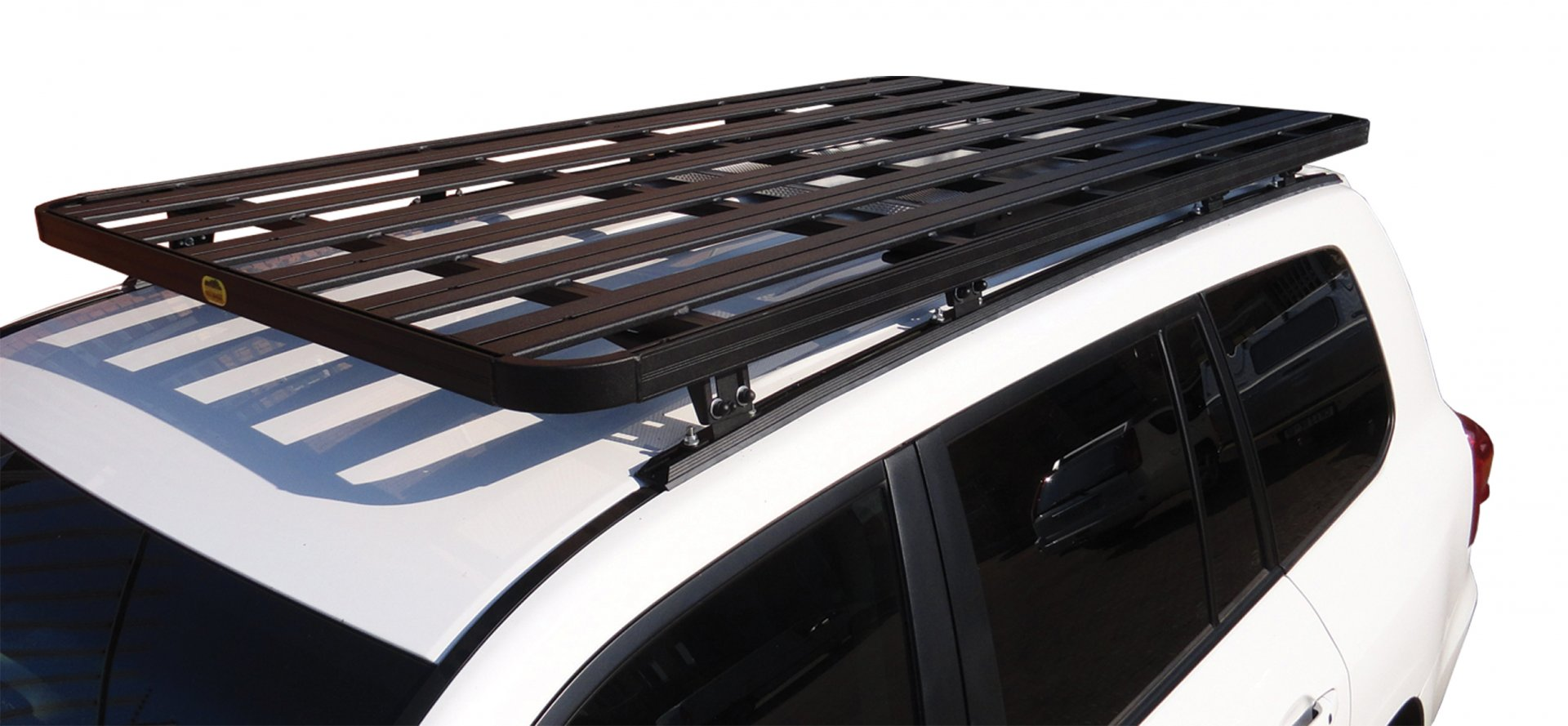 RR90-LC200-Roof-rack-4-deep-etched.jpg
